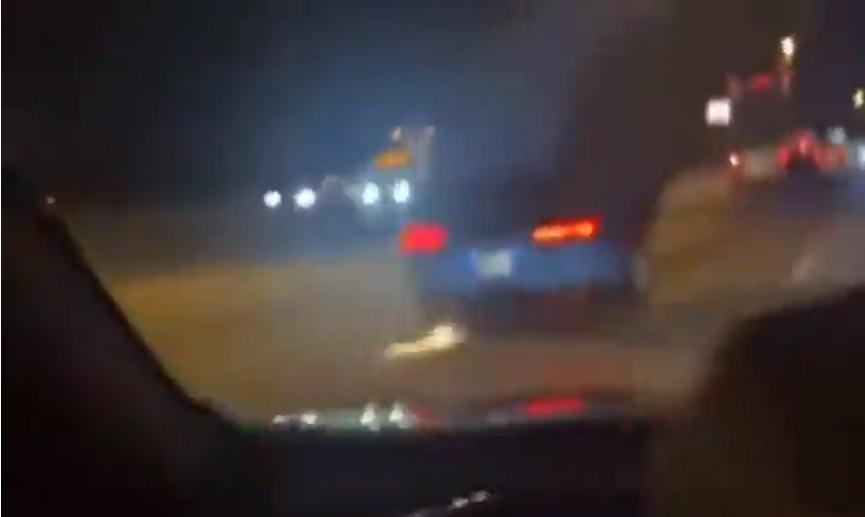 Video – deze SUV kan zo het circus in
